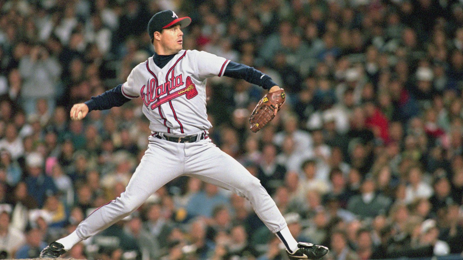 greg maddux Former pro pitcher greg maddux has found a sweet spot in san diego for $21  million title was taken through a limited liability company.