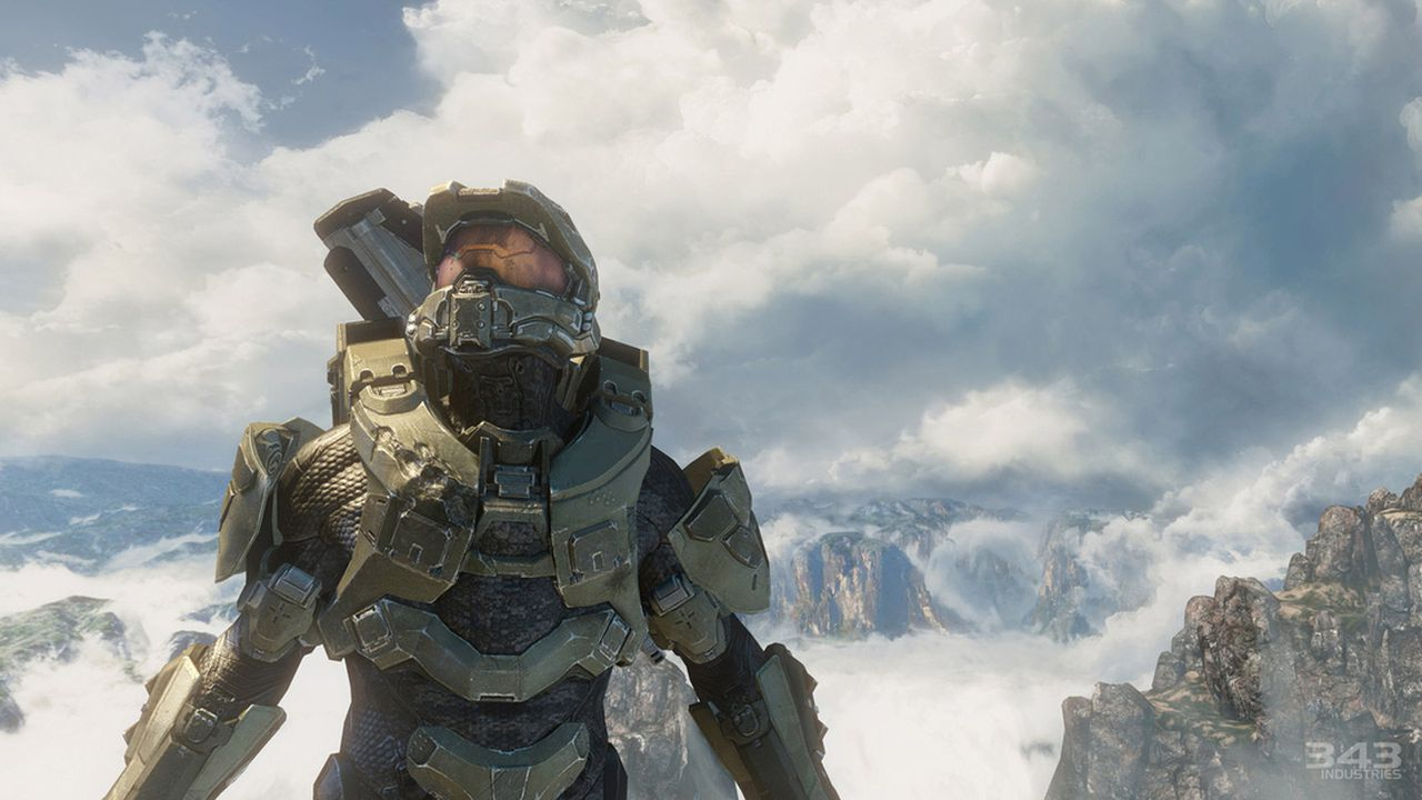 How Halo: The Master Chief Collection is improving on more ...