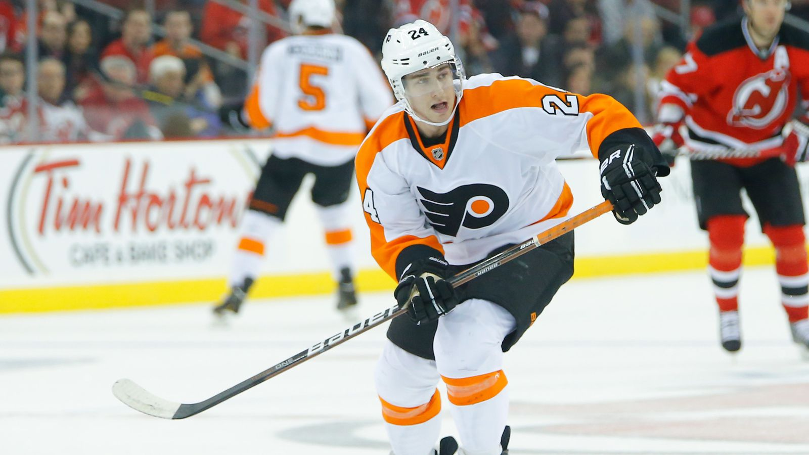 Matt Read Injury Update Philadelphia Flyers