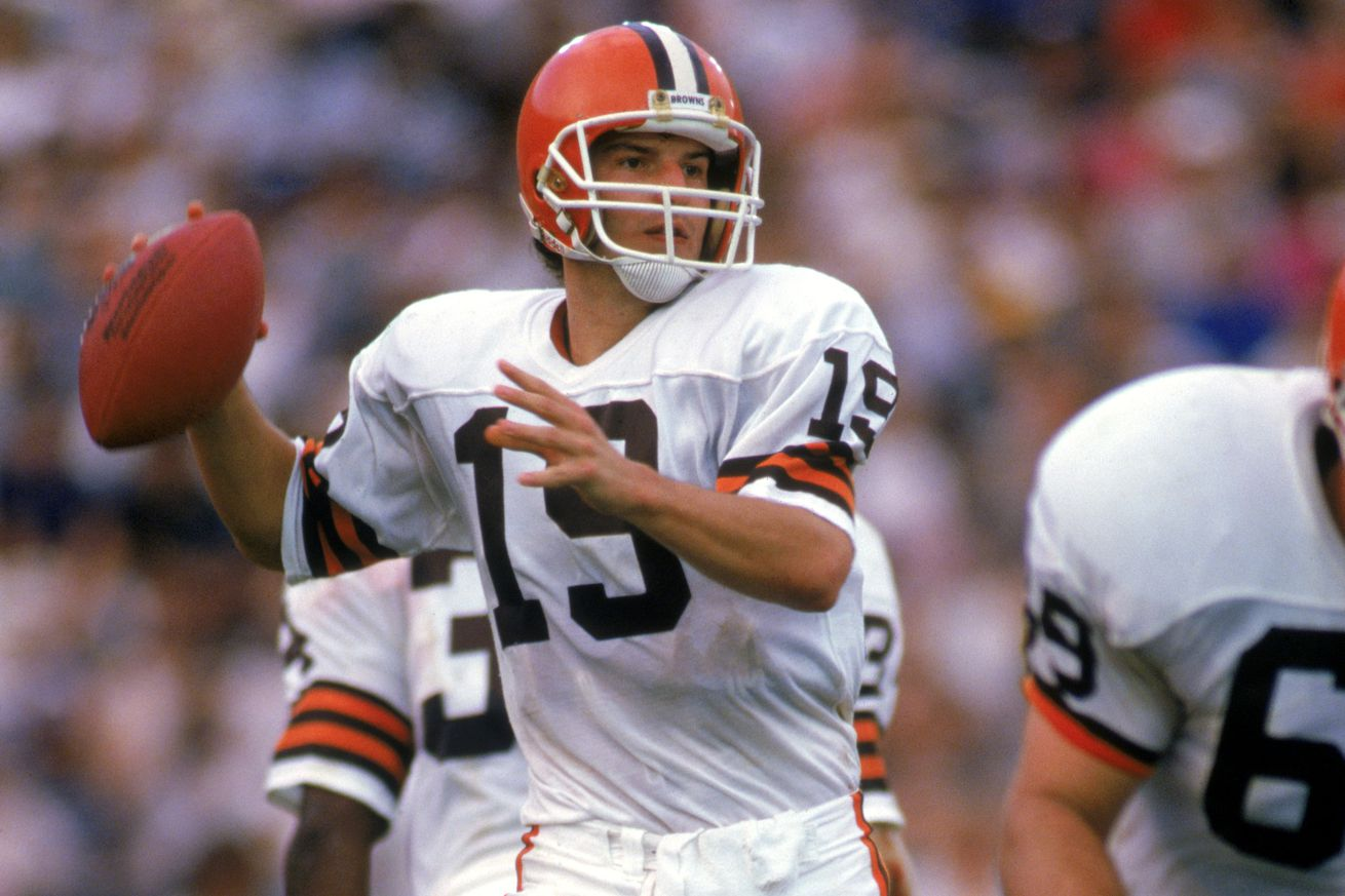Cleveland Browns Free Agency Live Blog (Day 3) - Rumors, Signings ...