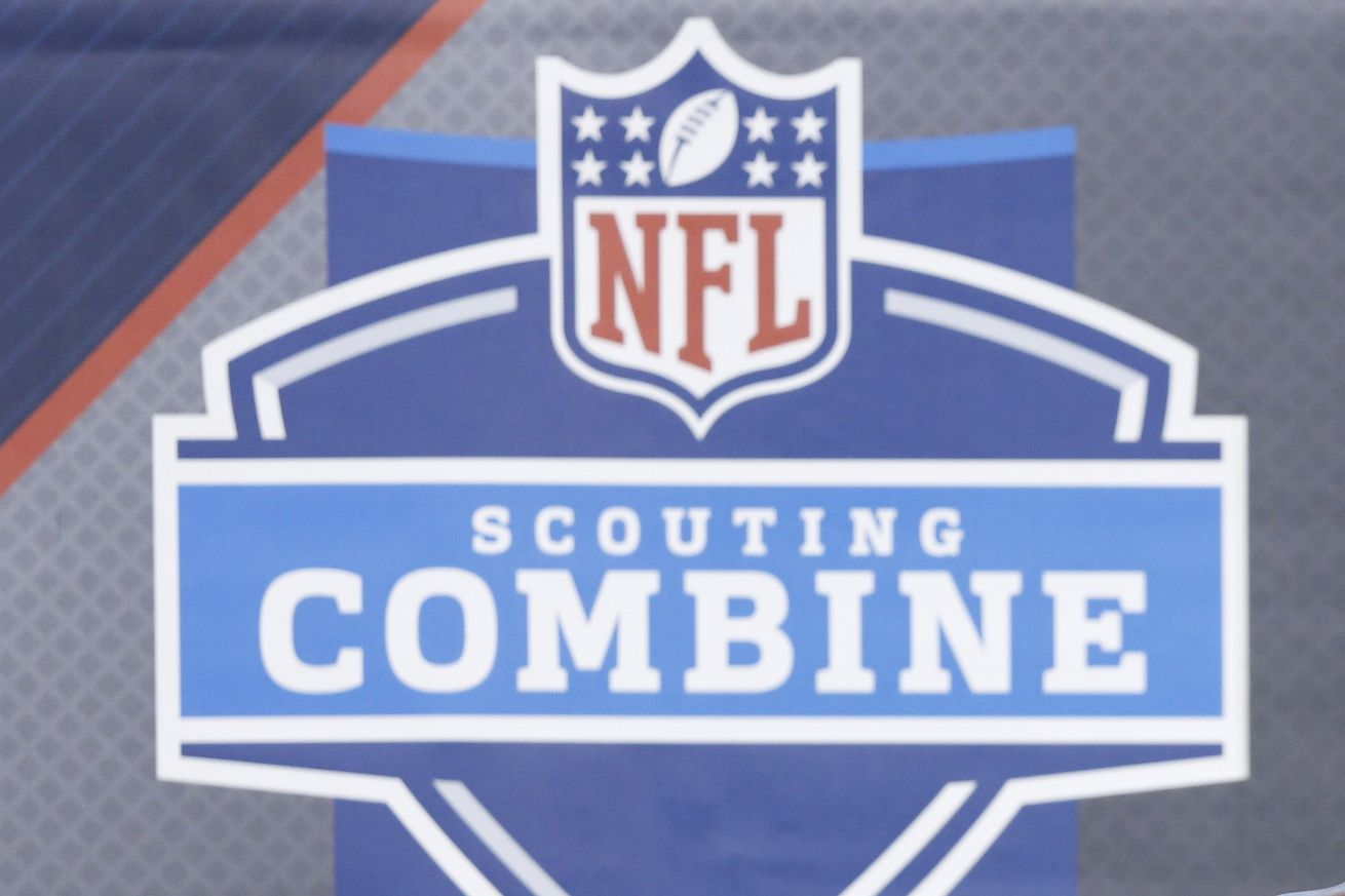 2016 NFL Combine: Complete list of draft prospects invited to ...