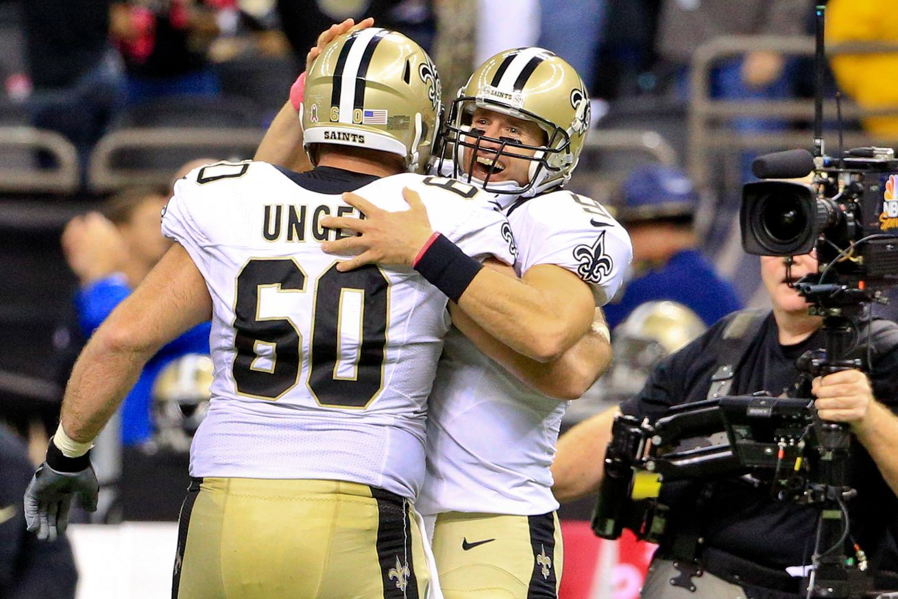 Nike jerseys for sale - Saints News, 11/5/15: Are Saints Winning all of their 2015 Trades ...