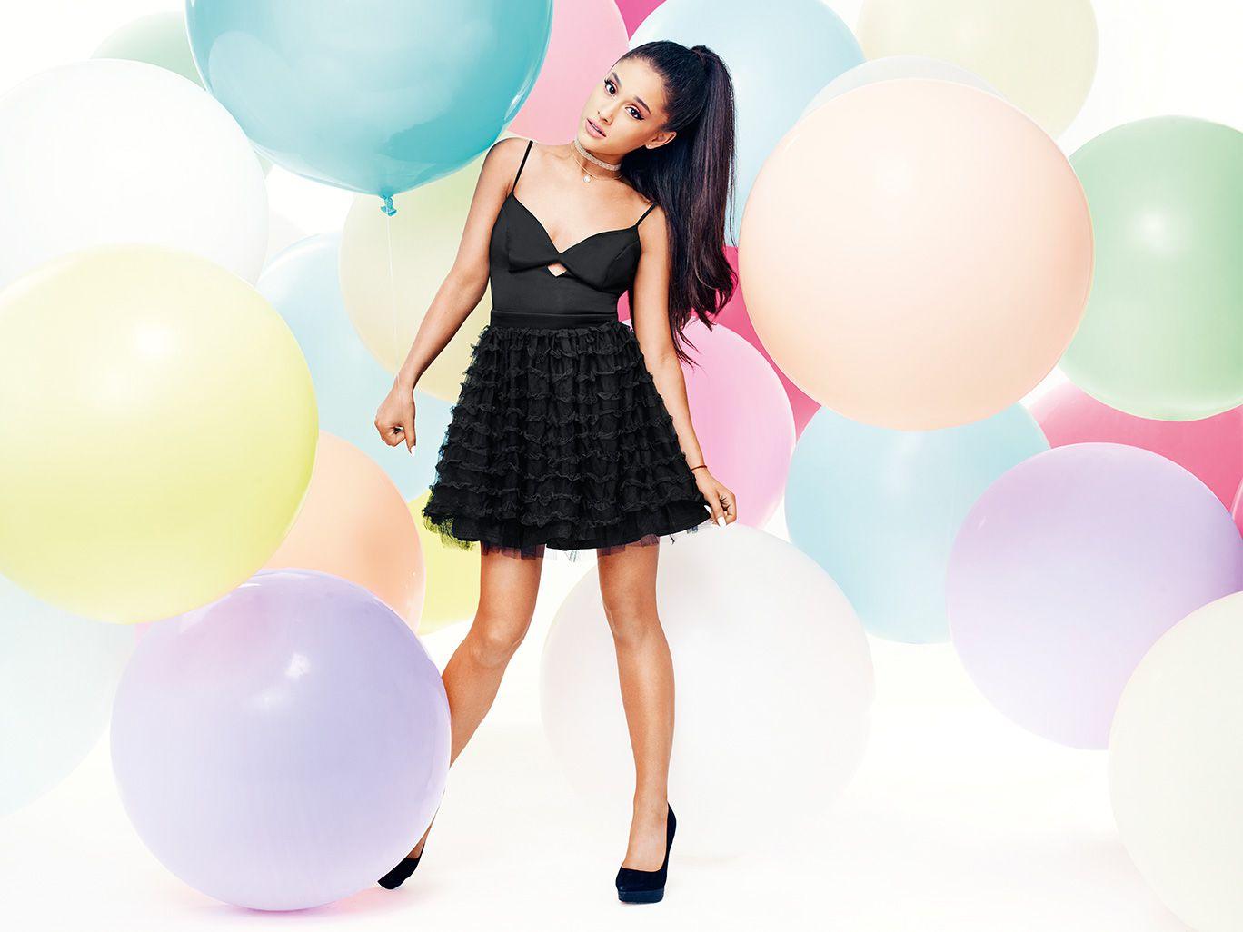 Forever 21 Prom Dresses