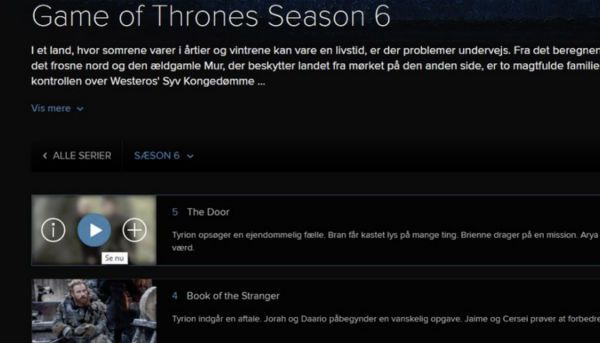 hbo-nordic-game-of-thrones