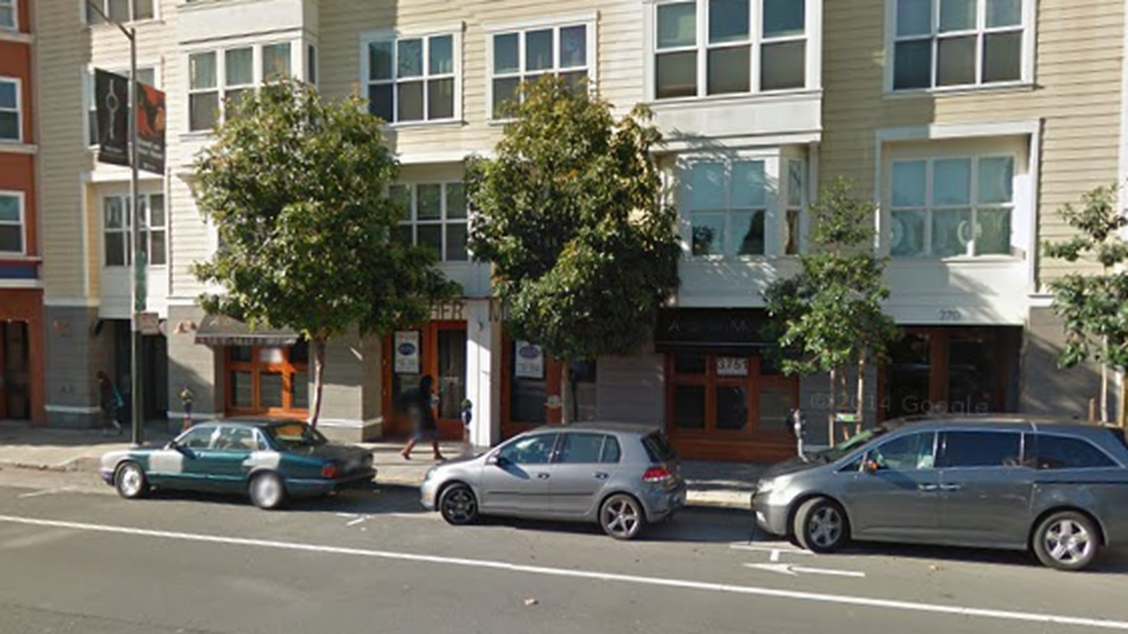Seven Hills Alioto Opening Mission Italian Restaurant  : Screen20Shot202014 05 2920at2011092820AM0 from sf.eater.com size 1600 x 900 jpeg 290kB