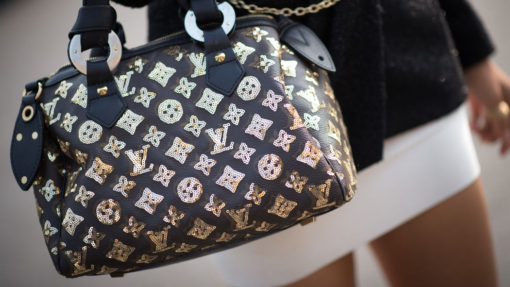 louis vuitton consumer behaviour Consumer lifestyles in the us: consumers continue to boost their spending, buoyed by optimism brought about by an improving economy and low.