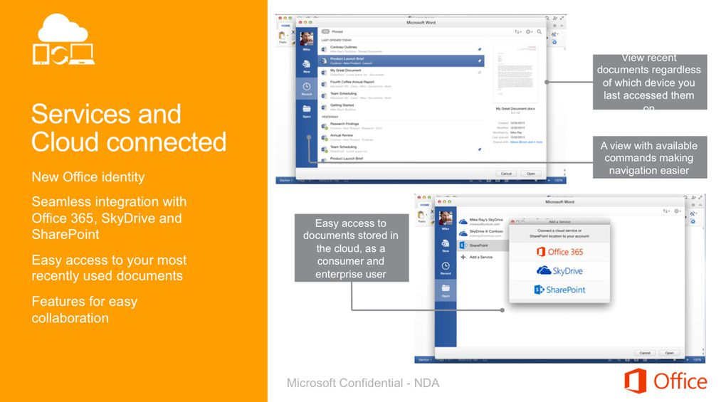 Ms office for mac 2011 updates