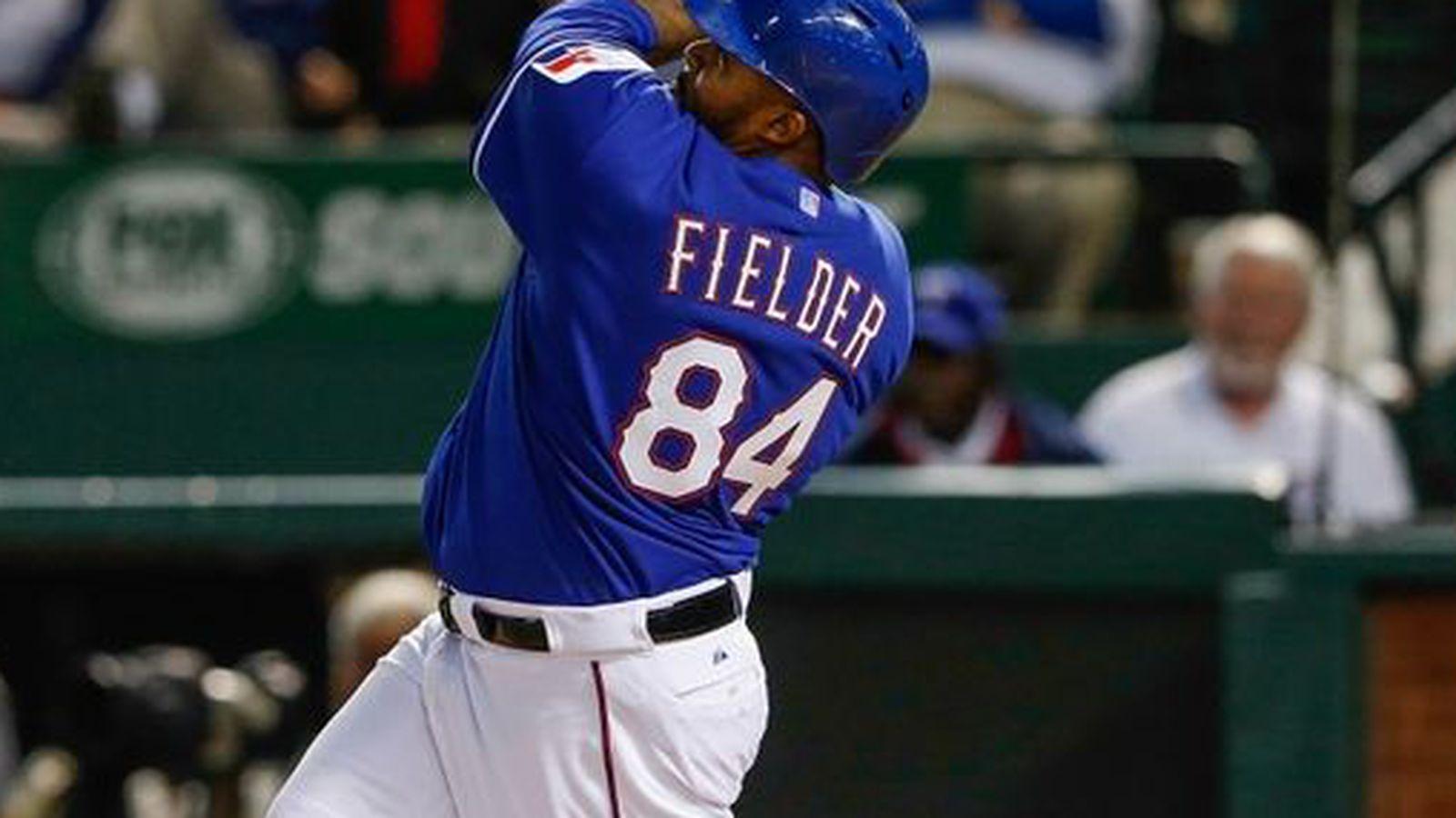 Prince-fielder.0