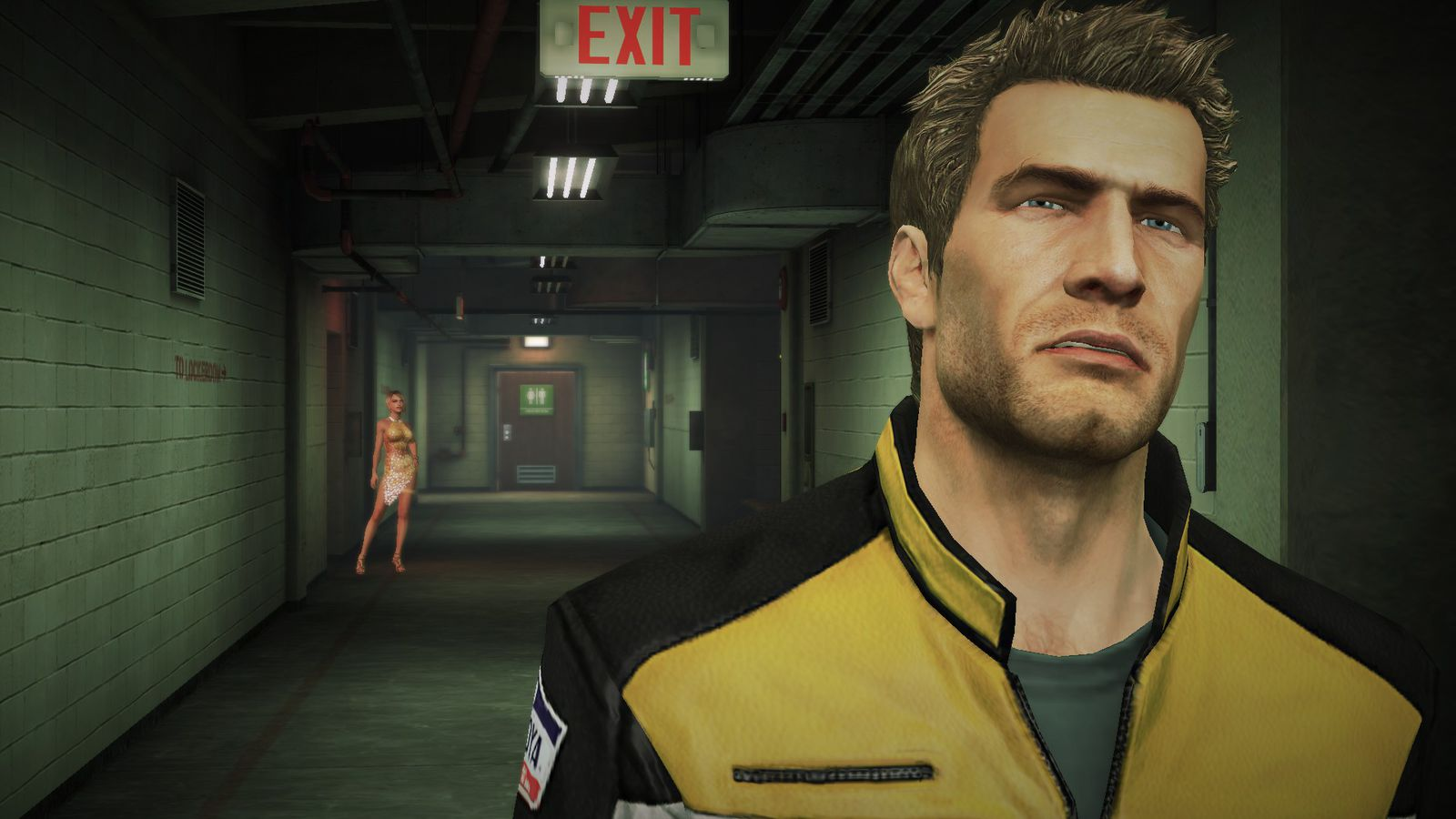 Last-gen Dead Rising games coming to PS4 and Xbox One next month