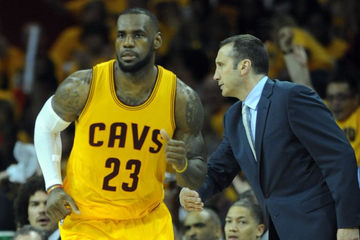 nba finals game 7 stats live betting
