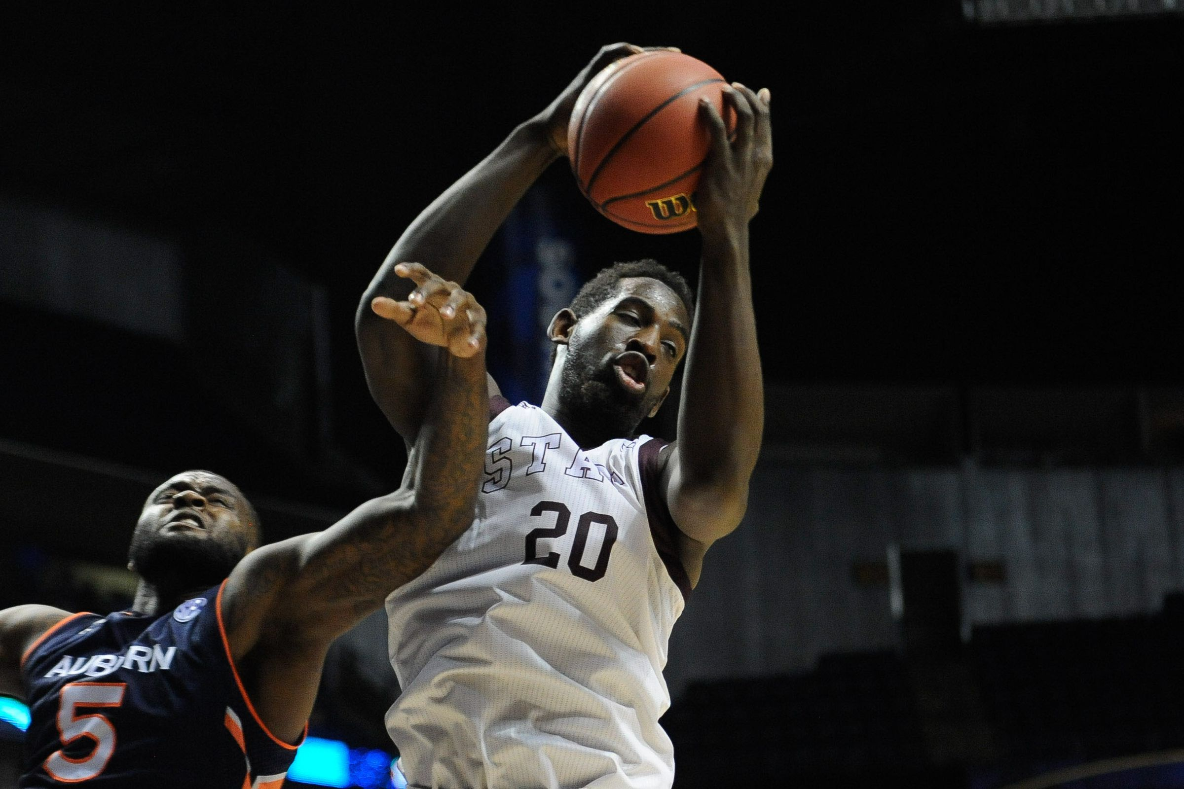Butler vs. Temple - 11/20/15 College Basketball Pick, Odds and Prediction
