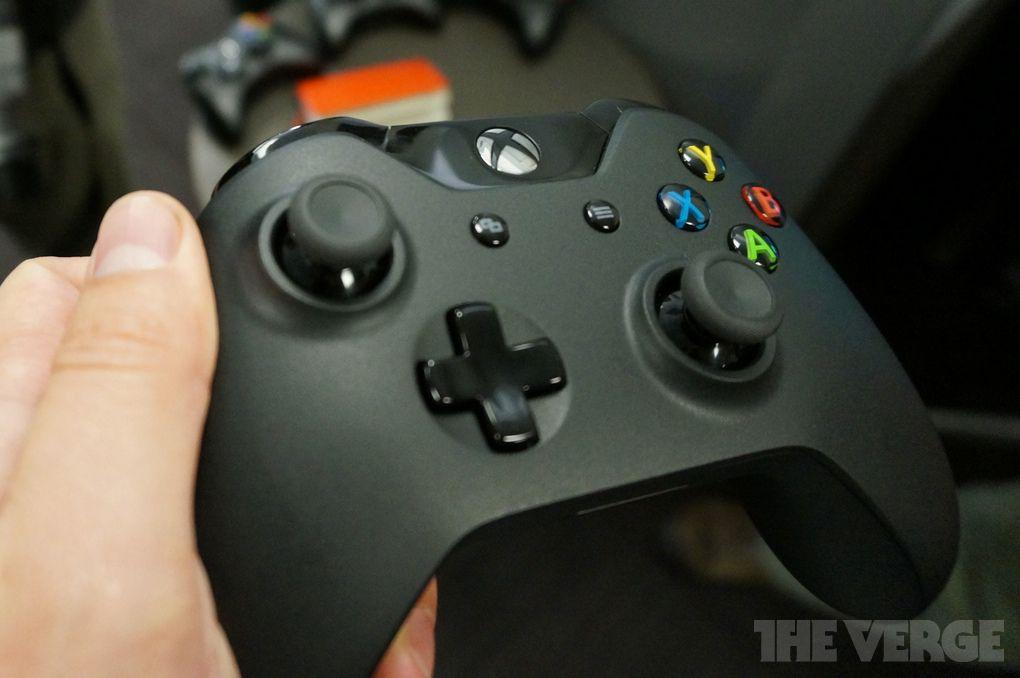 Xbox 1020 xbox o...Xbox 1020