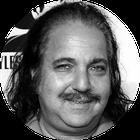 Photo of Ron Jeremy