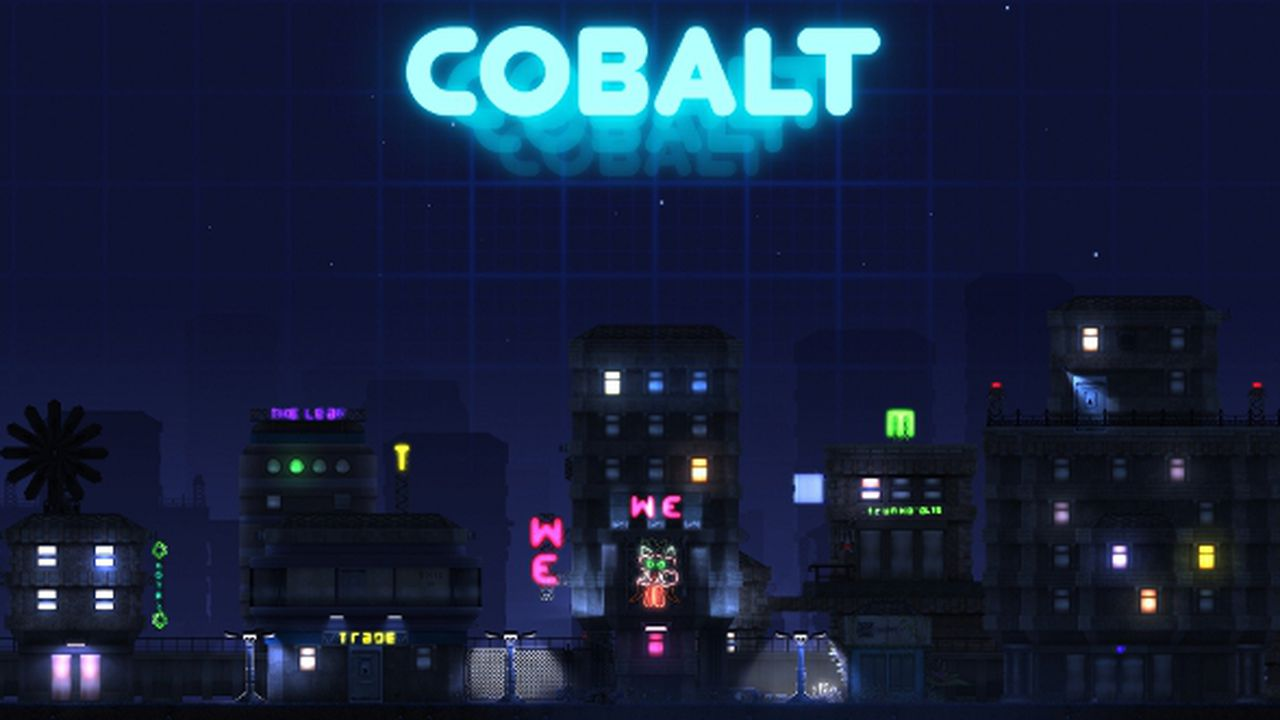 Mojang-published Cobalt delayed into February 2016 | Polygon