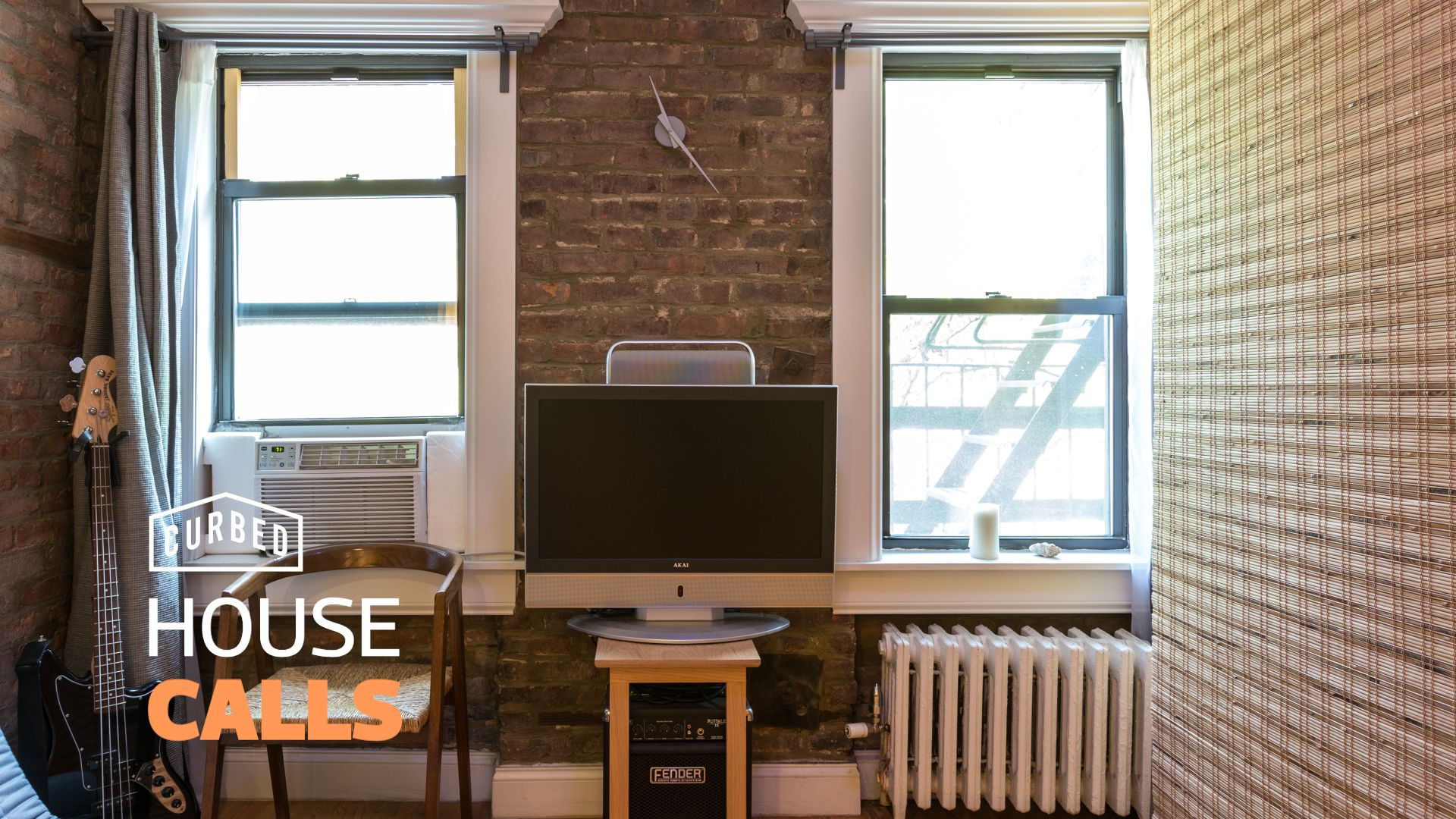 what it u0027s really like to live in nyc u0027s first micro unit building