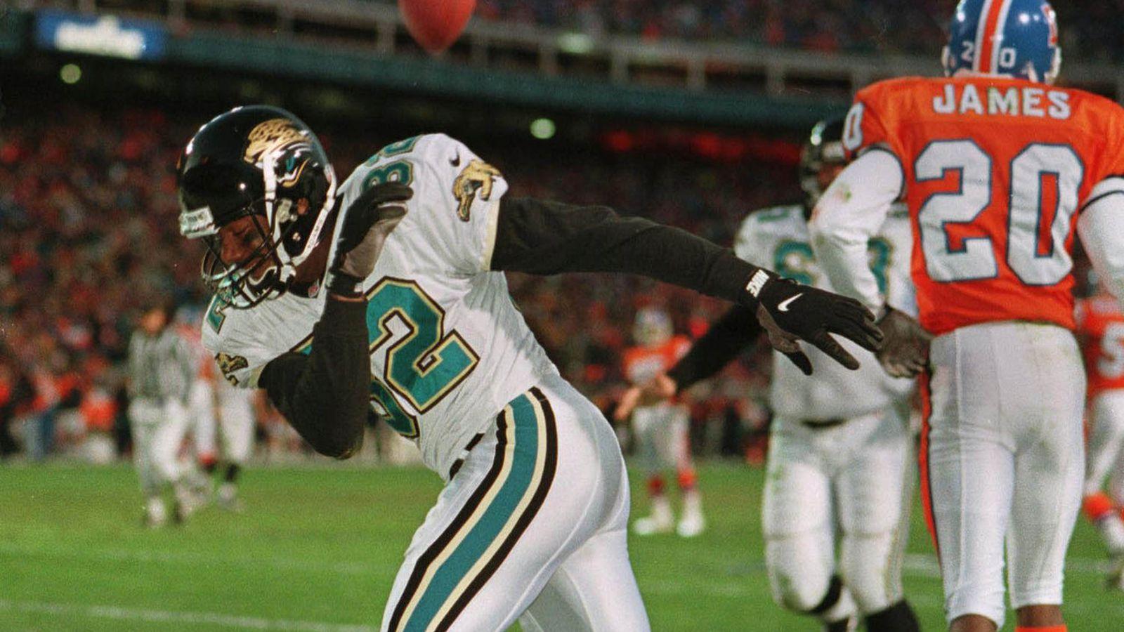 6-jaguars-upset-broncos-1996-playoffs_pg_600.0.0