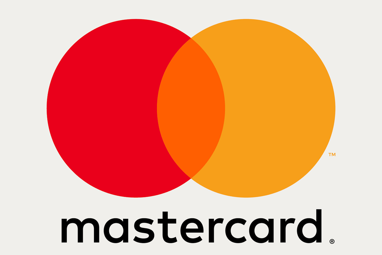 Mastercard redesigns its iconic logo for the digital age ...