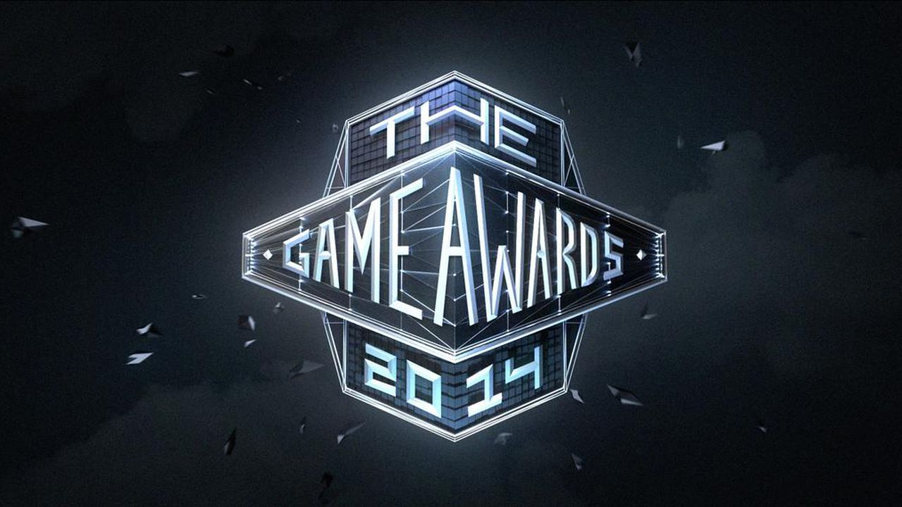 the-game-awards-2014-logo_1024.0.0.jpg