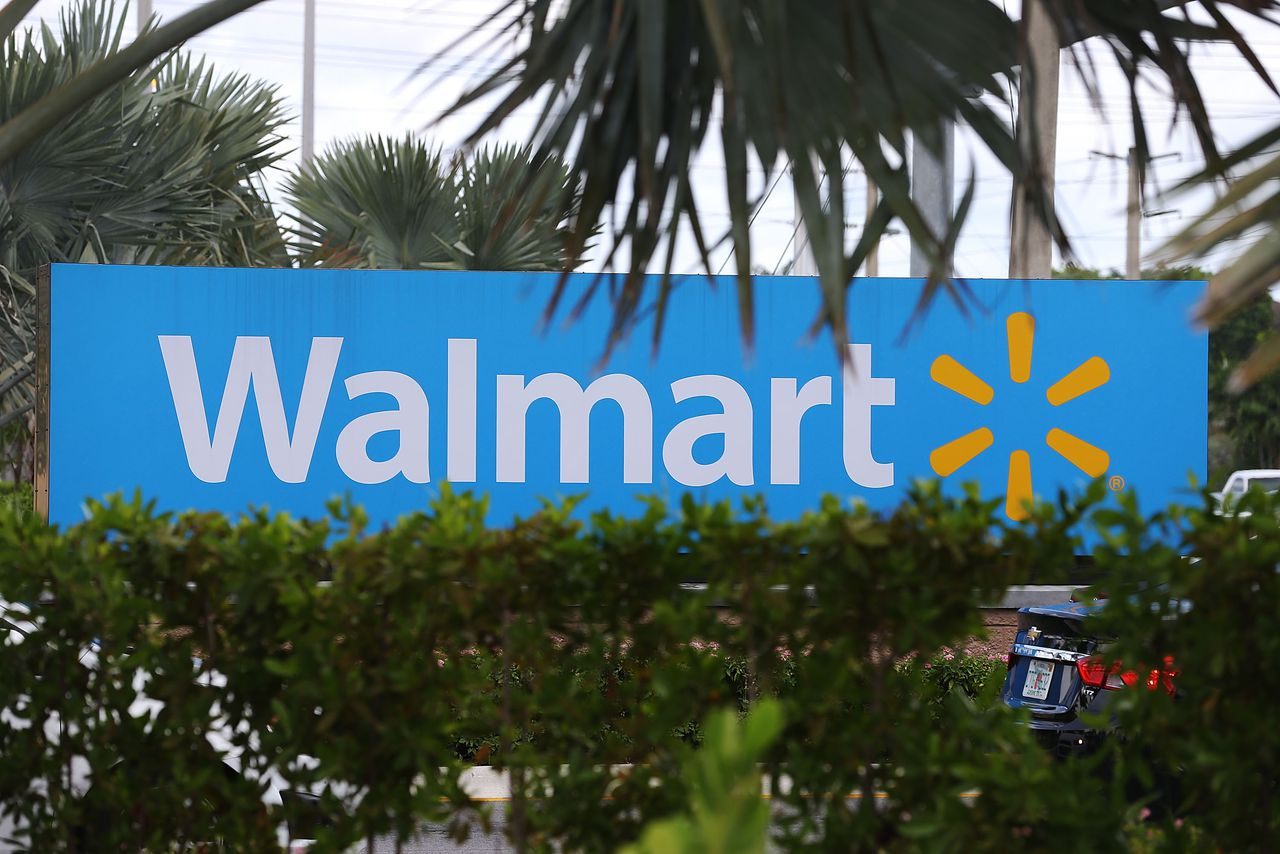 How Good Are Walmart's Black Friday TV Deals?