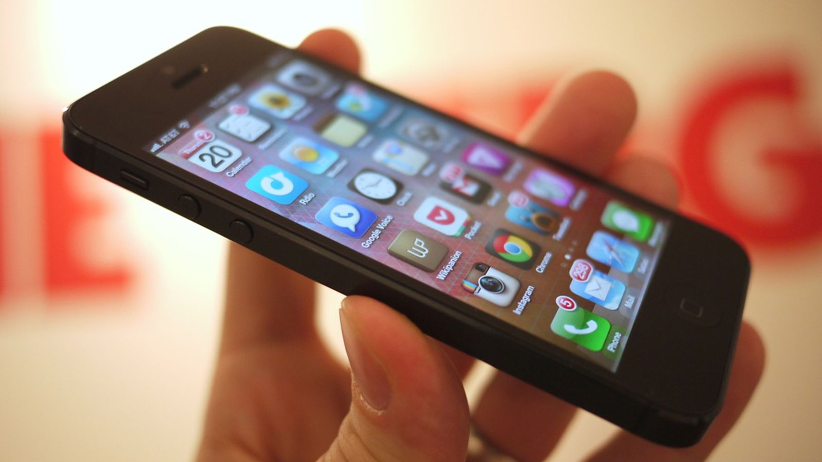 reviews on iphone 6 iphone 5 review the verge 16026