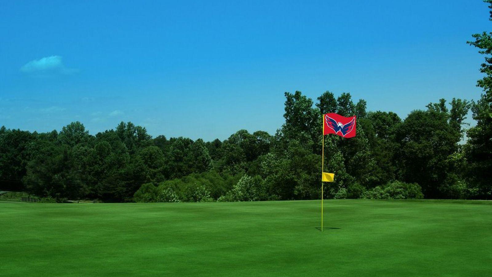 Golf.0
