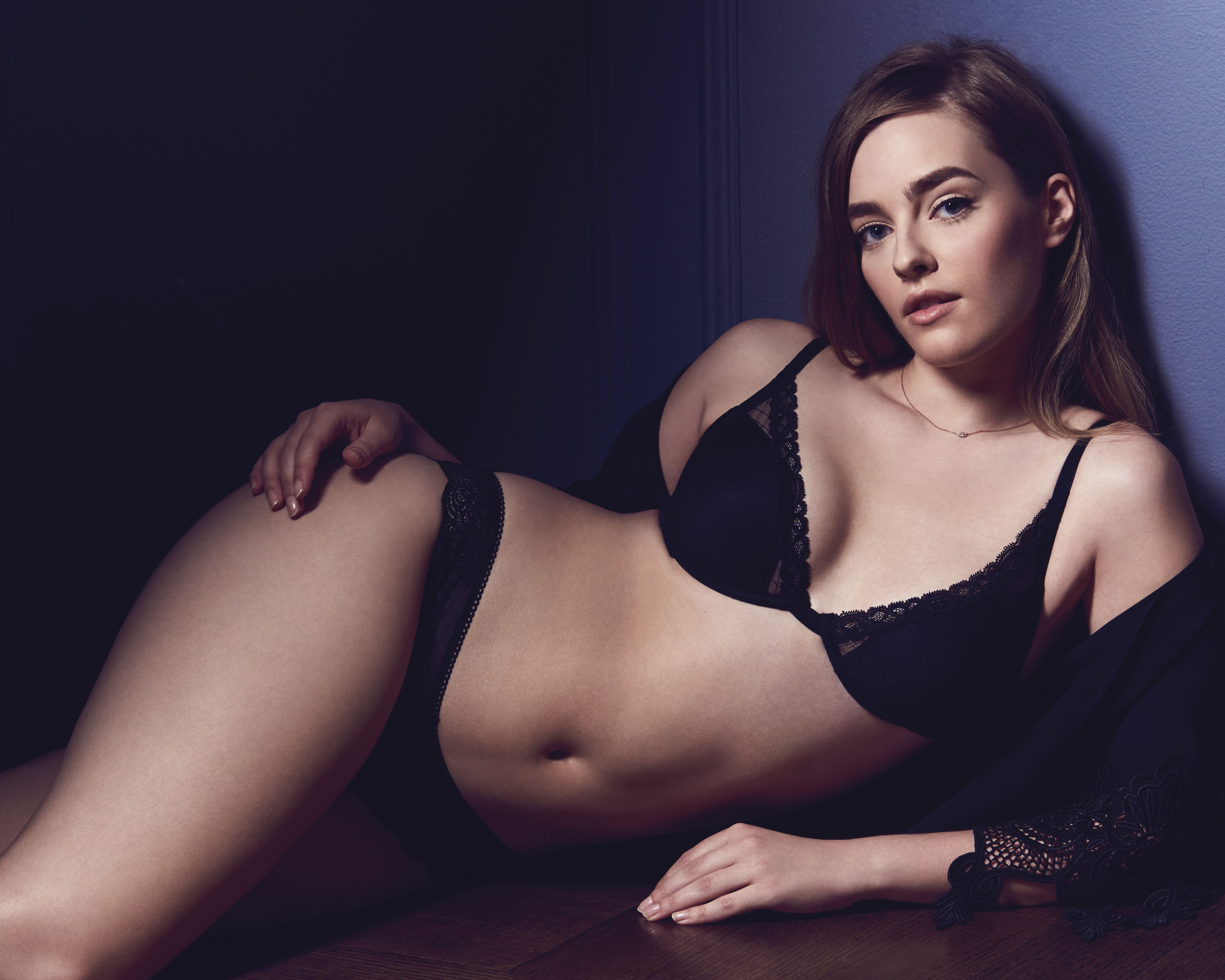 Shyaway Top Lingerie Online Shopping in India – Say YES to Intimate Wear Shyaway is the leading and fastest growing lingerie and nightwear online store in India known for being a pioneer in lingerie items like Bra, Panty, Nightwear, Babydoll, Shapewear and Swimwear catering to everything a lady needs.