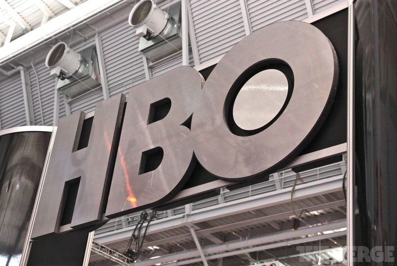 HBO is working on a new anthology series that's just about family drama