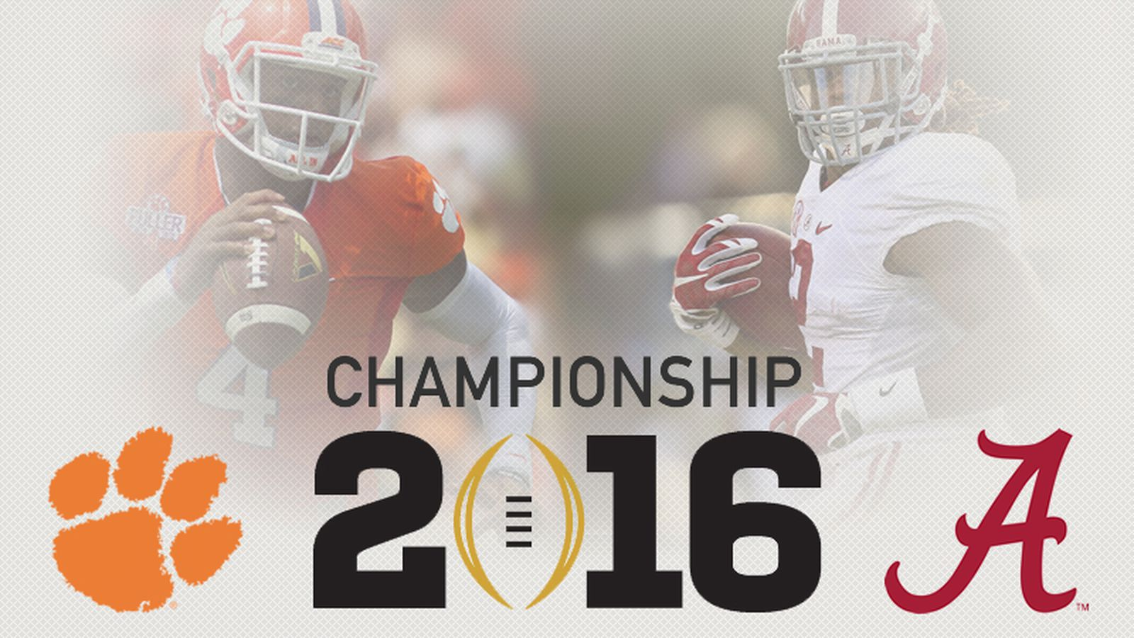 cfb scores live ncaa national championship game