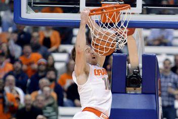 Pitt Vs Syracuse Basketball Score | Basketball Scores
