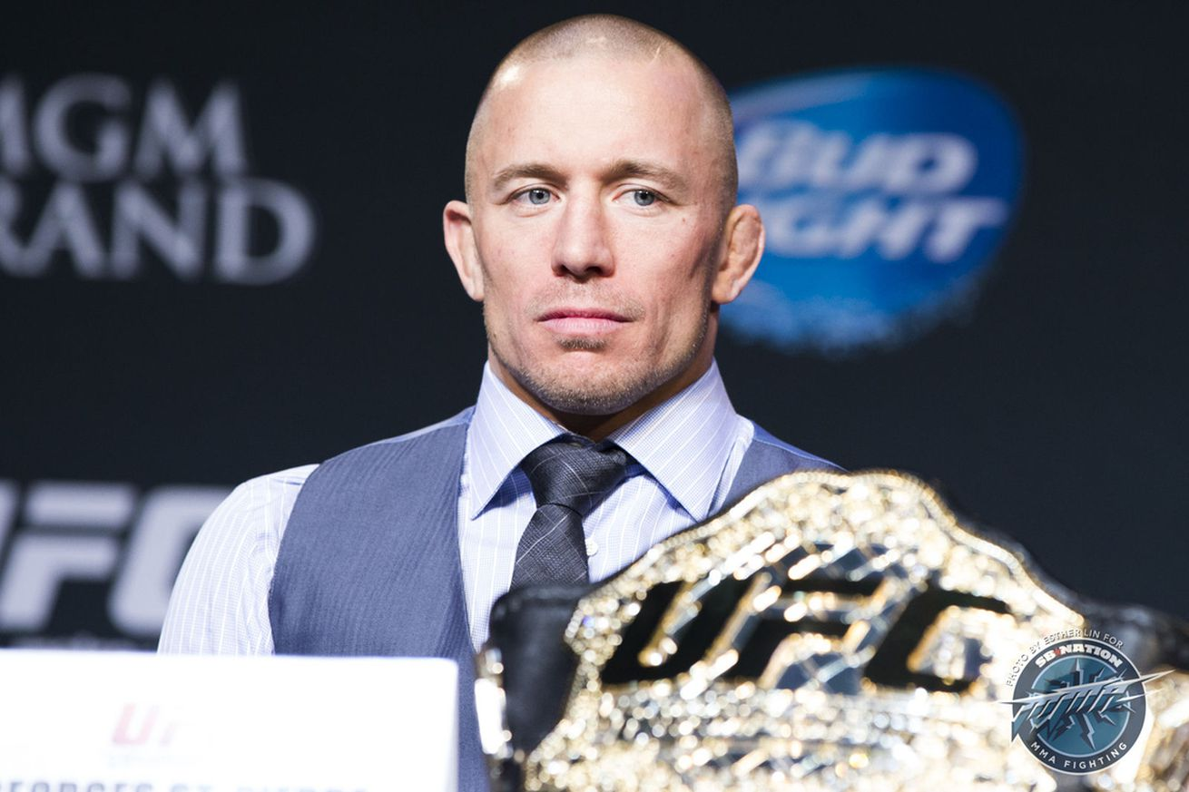 community news, Firas Zahabi: Nate Diaz and Conor McGregor blew opportunity for Georges St Pierre callout at UFC 196