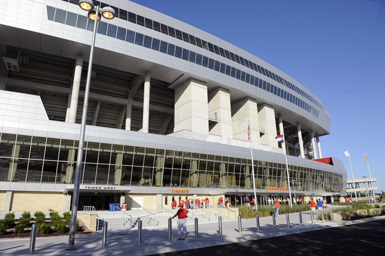 Chiefs Vs Chargers Standing Room Only Tickets Available