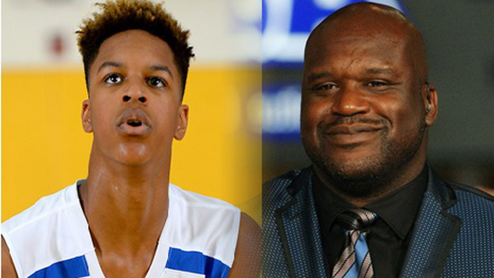 Shareef-oneal.0.0