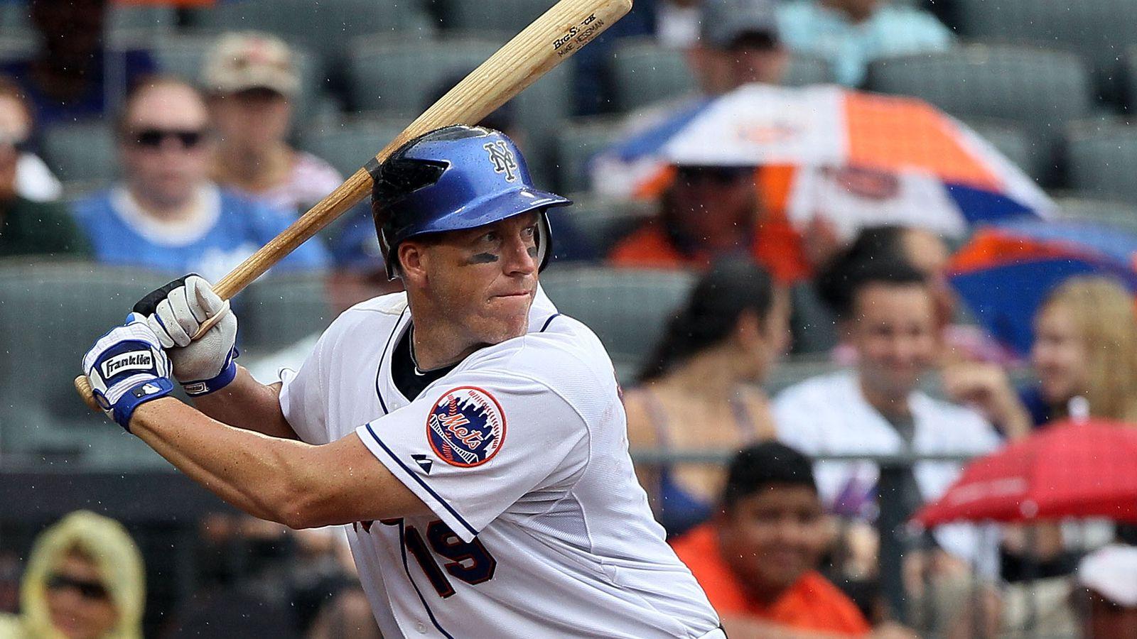 New Minor League Home Run Record