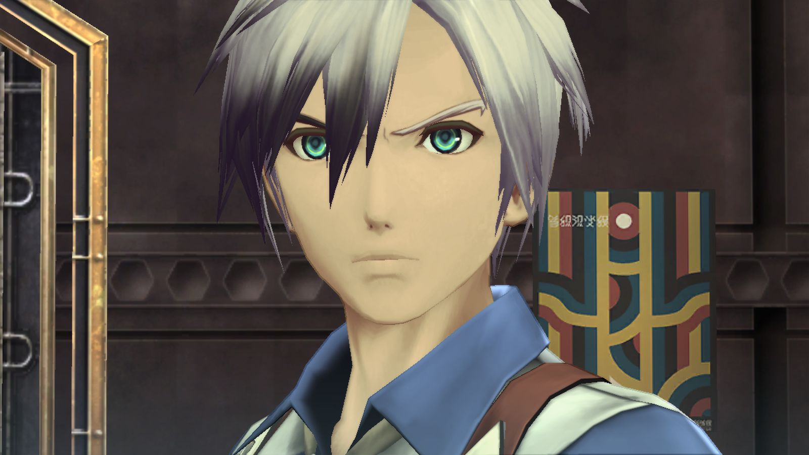New Naruto game, western Tales of Xillia 2 playable at Anime Expo 2014 | Polygon - tales_of_xillia_2.0