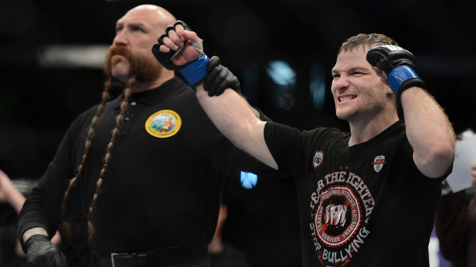 vegas mma odds nba best bets for today