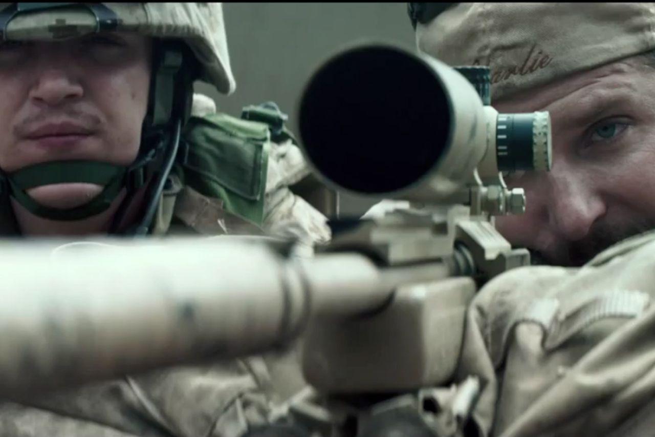 [Image: sniper2.0.0.jpg]