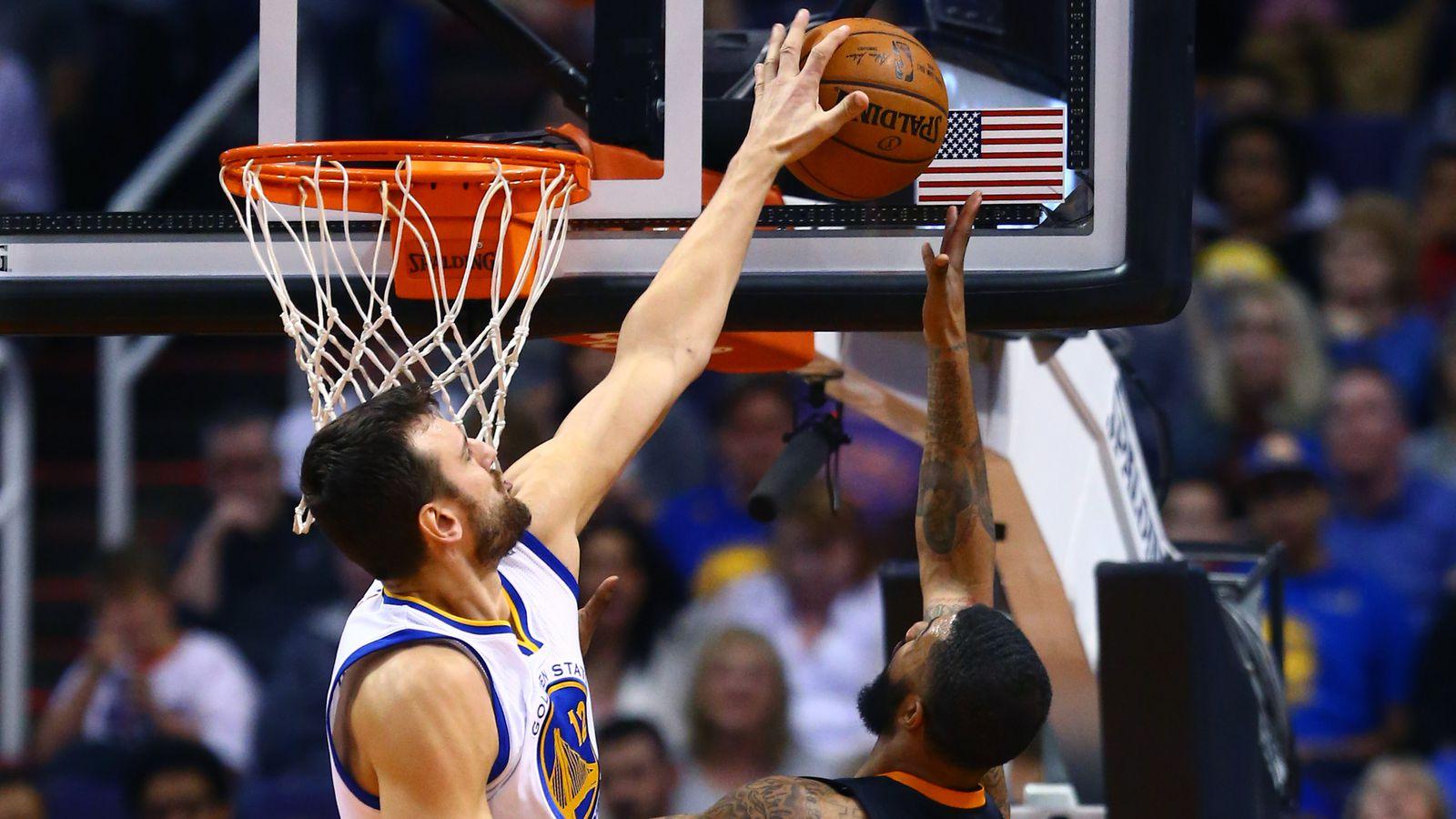 Warriors Vs Suns Facebook: Warriors Vs Suns: Predictions, Start Time, TV Schedule