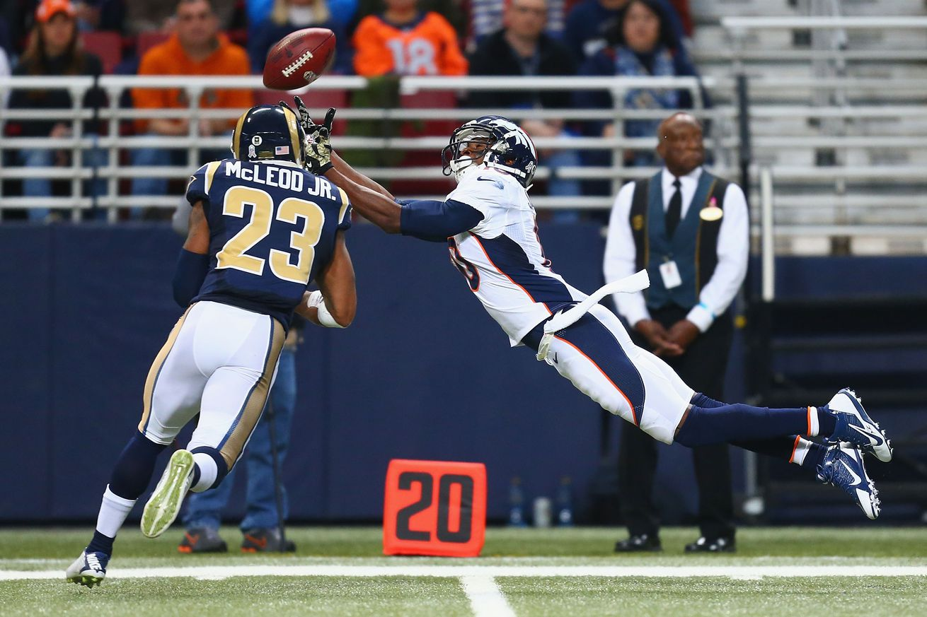 Jerseys NFL Cheap - 2016 NFL Free Agency: S Rodney McLeod Heading To Eagles Affects ...