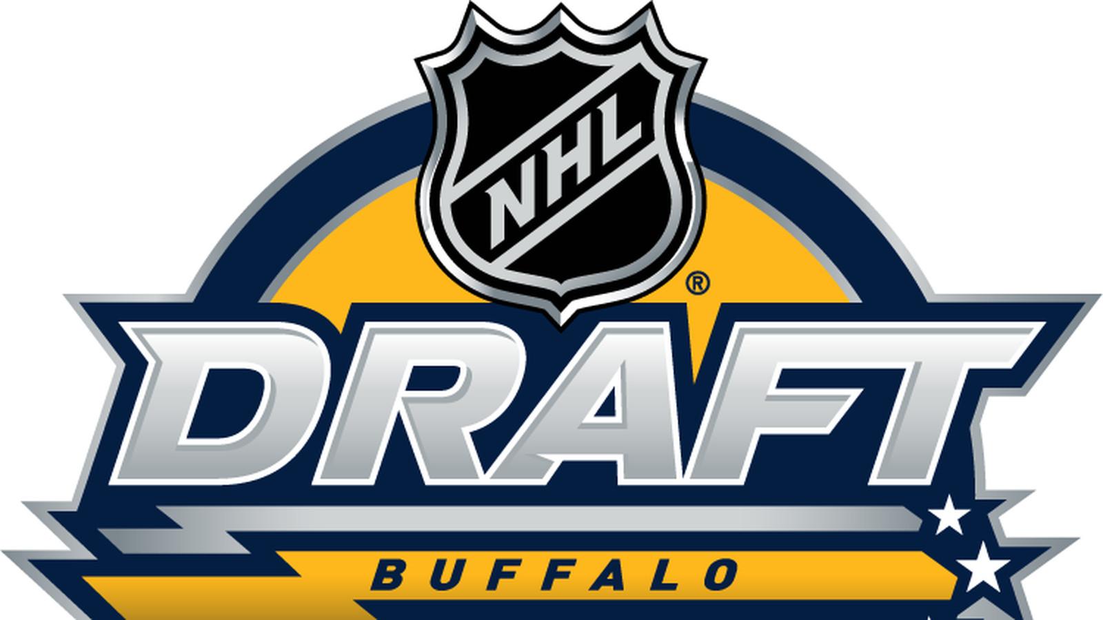 2016_nhl_entry_draft_logo.0.0