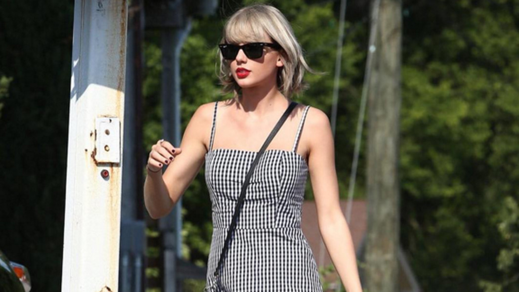 taylor swift�s hair change has nothing to do with tom