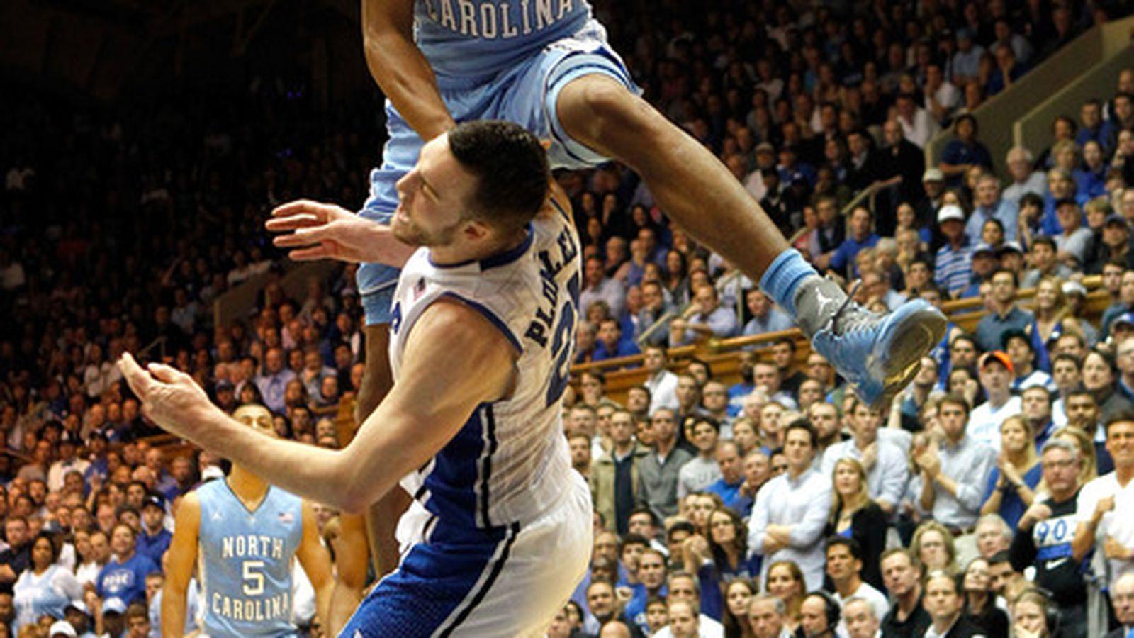Unc Duke Score Live   All Basketball Scores Info