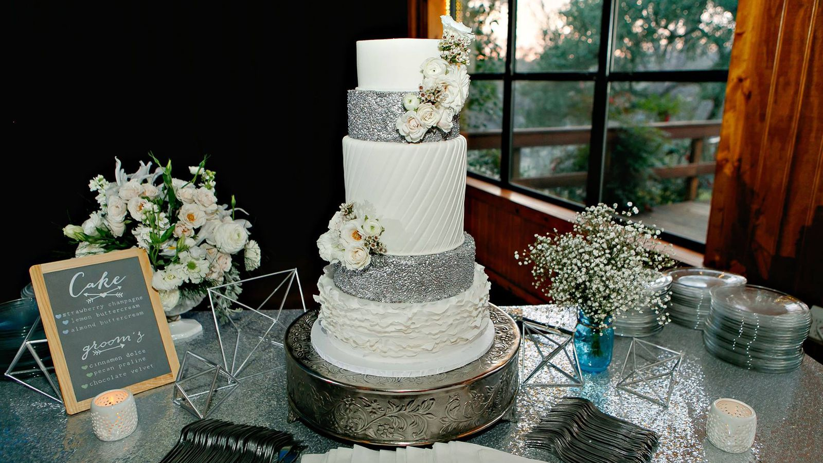 best wedding cakes austin texas 10 brilliant wedding cake bakeries in eater 11521