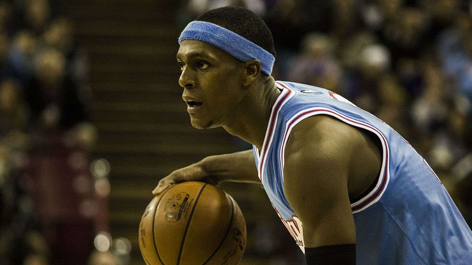 Str-11_13-rajonrondo2-vs-nets.0.0