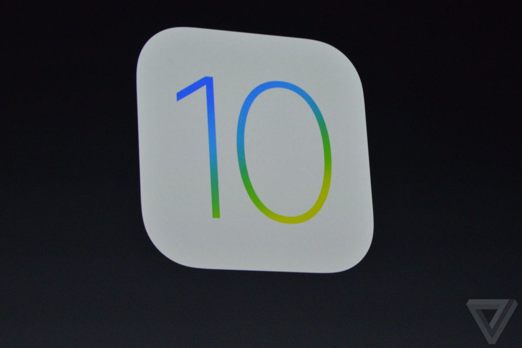 Apple wwdc 20160613 1783.0