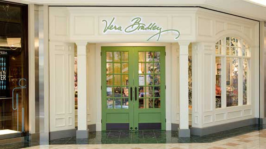 Vera Bradley And Six 02 Are Headed To Sawgrass Mills