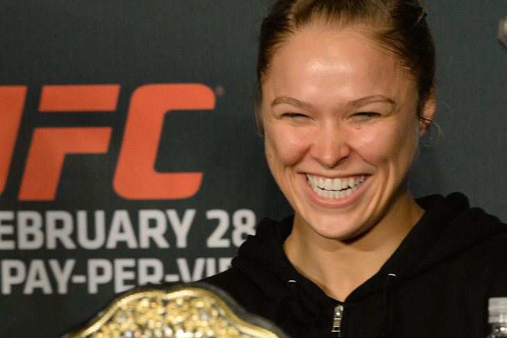 sports betting stats ufc 190 fight odds
