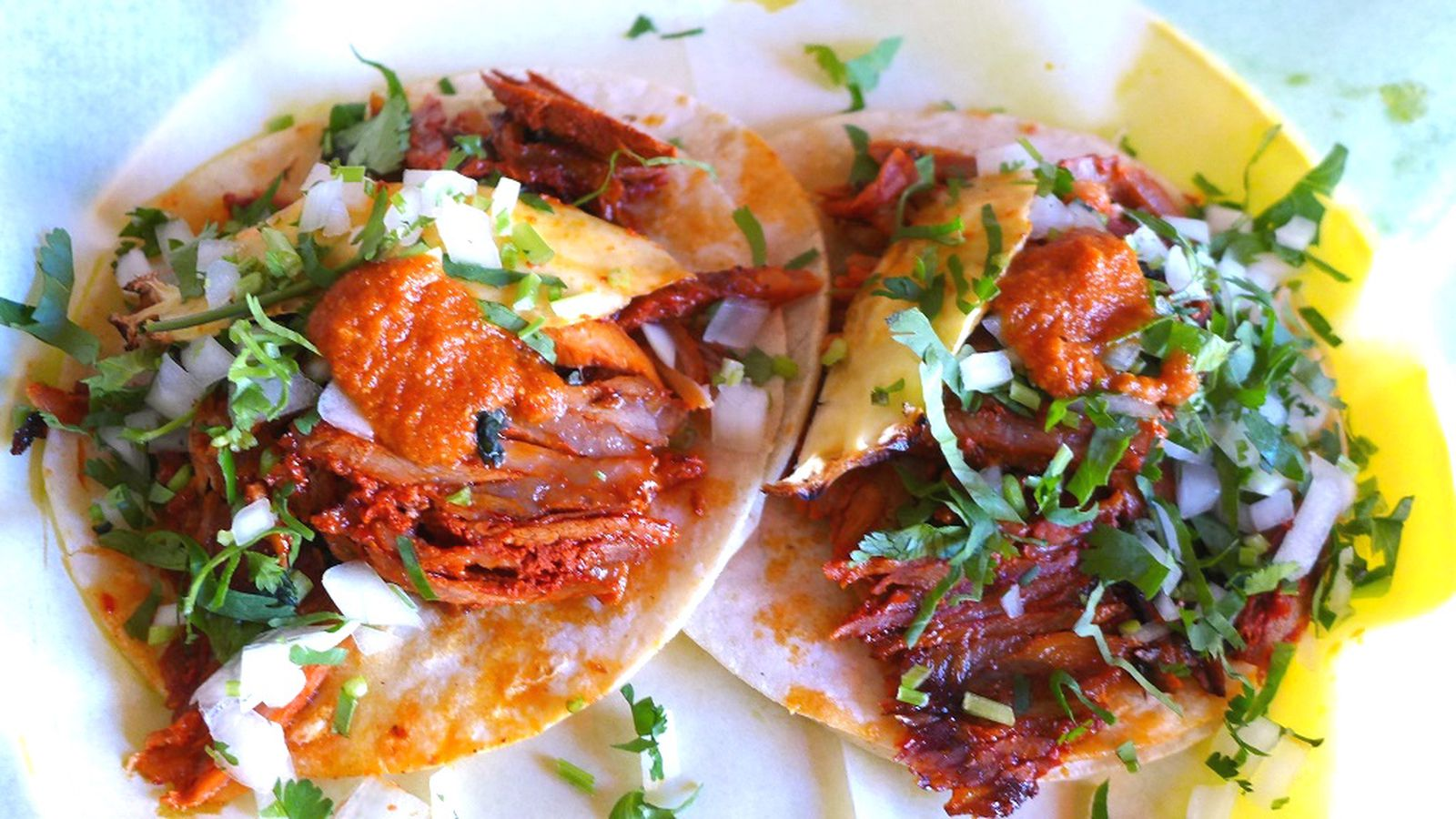 35 Outstanding Tacos in NYC