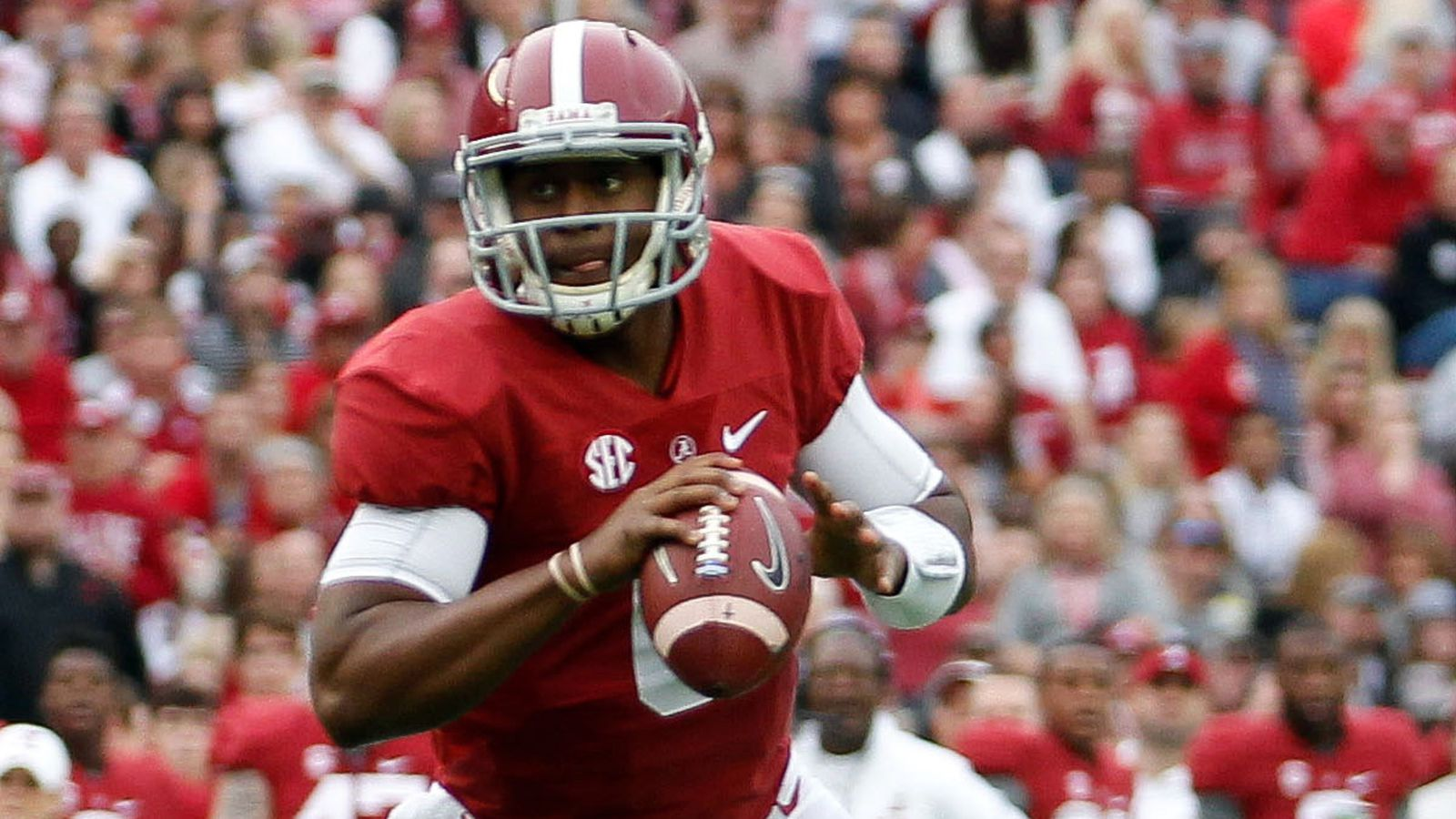 college football championship odds nfl odds usa today
