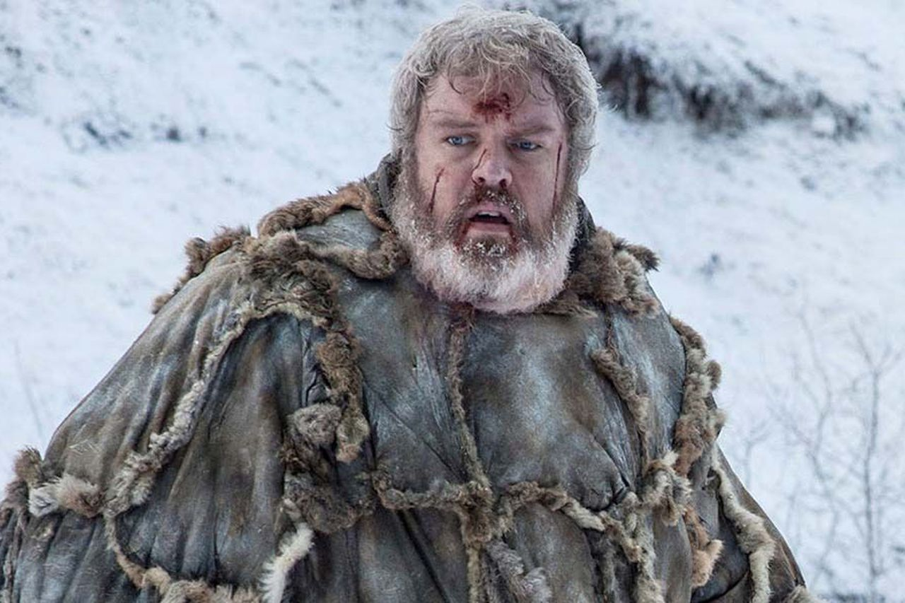 game of thrones season 6 the truth about hodor explained vox. Black Bedroom Furniture Sets. Home Design Ideas
