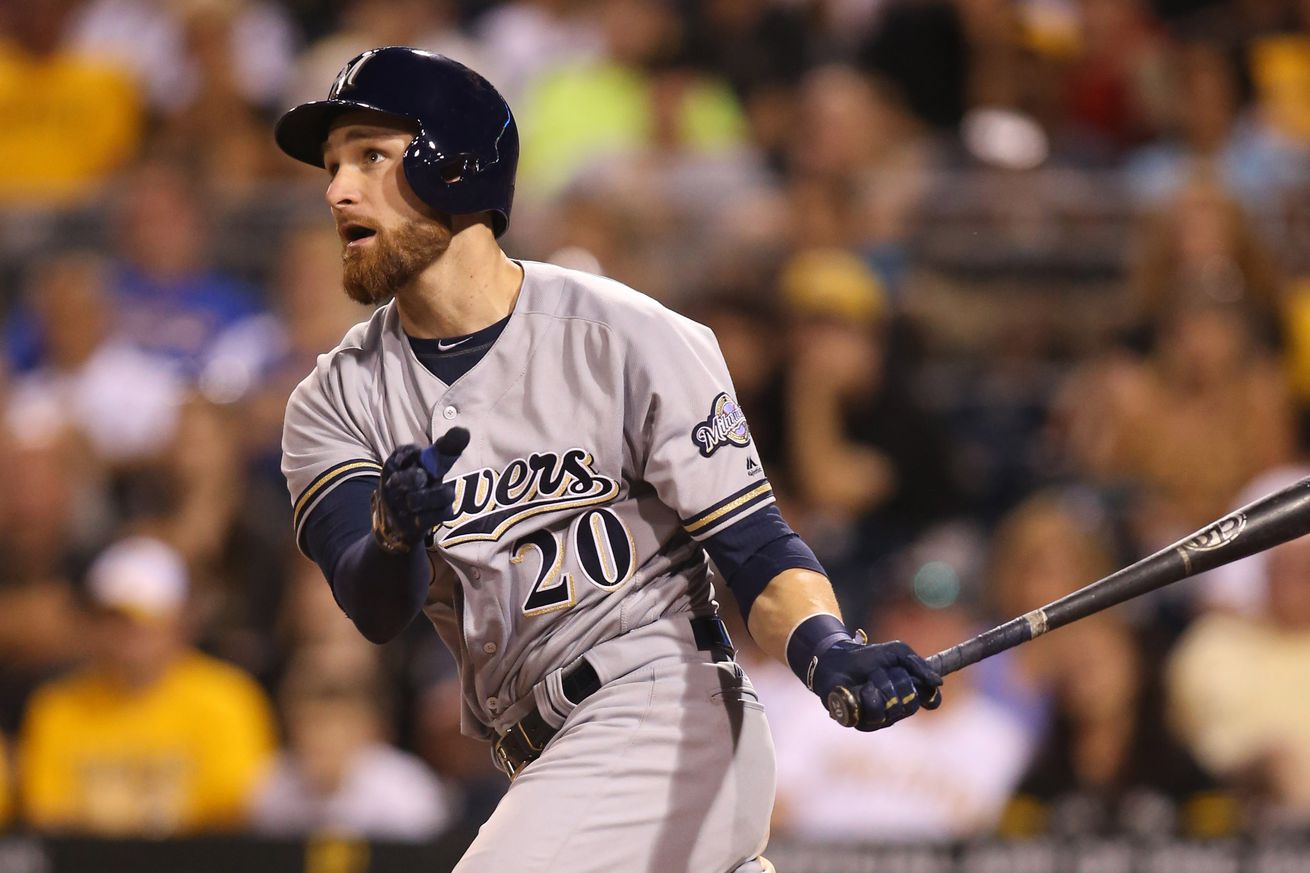 Indians get Miller, but not Lucroy